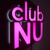Thumbnail club nu
