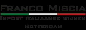 Logo franco miscia zonder achtegrond 1 e1536852667897
