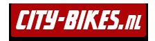 Logo8 224x60