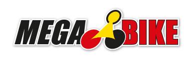 Megabike logo 2 6844
