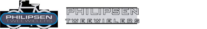 Cropped logo4 1