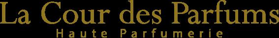 Cropped lcdp logo tekst 1