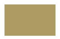 Logo middel 4 1