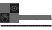 Pinoenco logo 2019 210 120