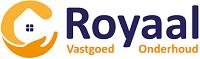 Logo rvo 1