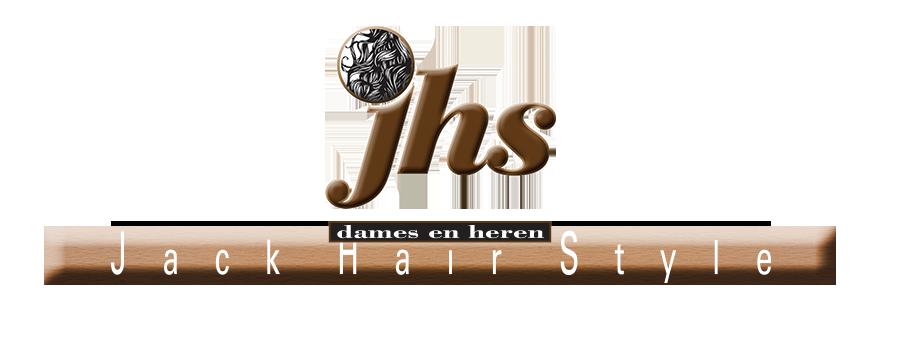 Logo naam sporttas