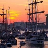 Thumbnail sail01