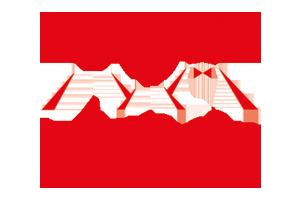 Matena logo standard