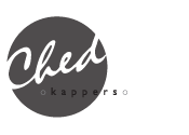 Logo ched