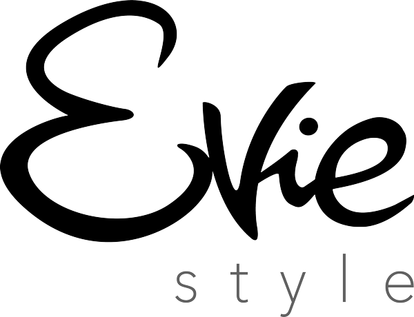 Logo eviestyle