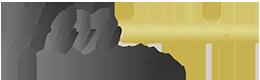 Logo 20190930135808