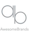 Ab logo r 2 copy