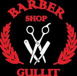 Gen logo e1537788223840