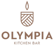 Olympia kitchen bar logo 180