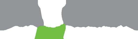 Gauchos logo