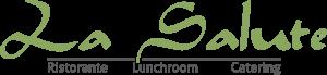 Logo la salute vb2 2018 300x69