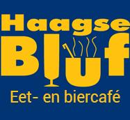 Logo hb