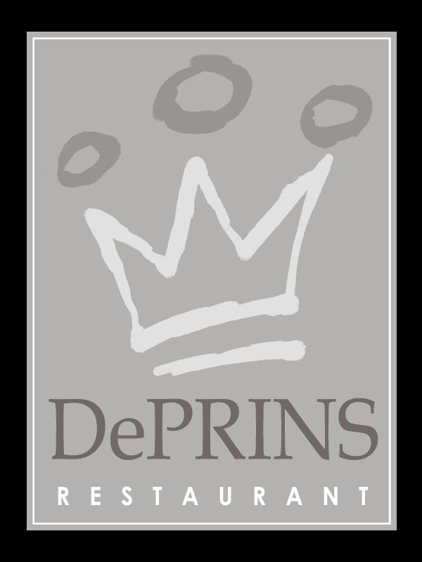 Prins logo