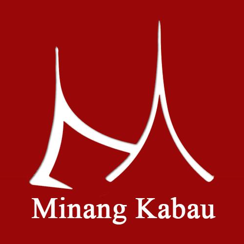 Logo minang kabau