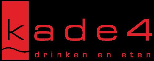 K4 logo