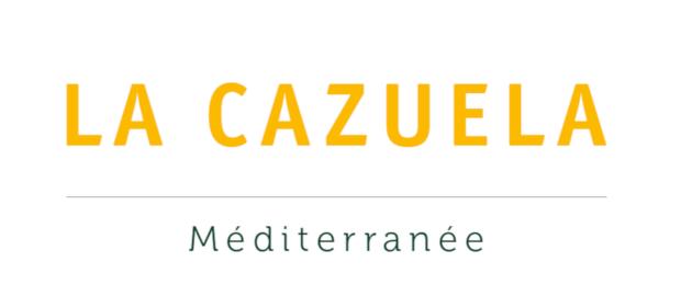 Logo rechthoek