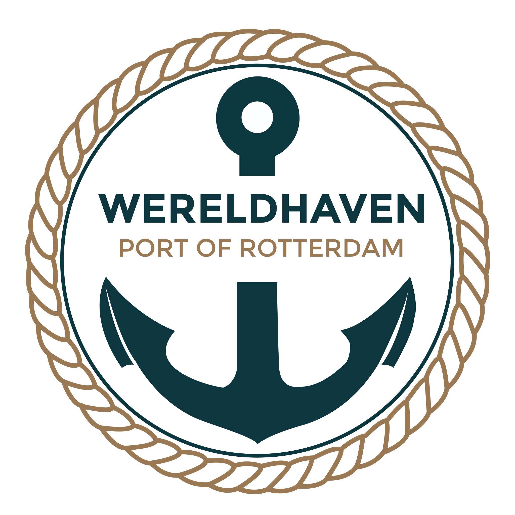 Logo wereldhaven final 01
