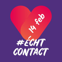 Thumbnail echtcontact alliantie digitaal samenleven valentijnsdag