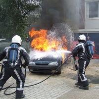 Thumbnail autobrand