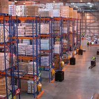 Thumbnail 1200px distribution centre  j sainsbury s