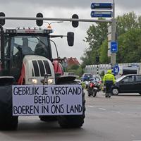 Thumbnail boerenprotest