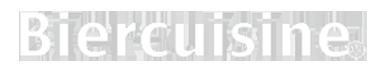 Logo alt wit380