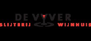 Wijnhuisdevijver logo zwart 300x137