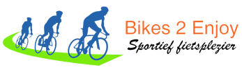 Rsz 1bikes2enjoy logo wide2