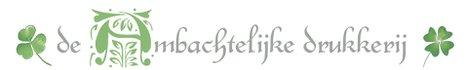 Logo14 3 2019 1