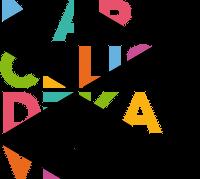 Logo mdkv ofzo