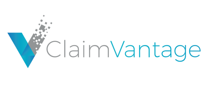Normal claimvantage logo