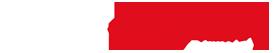 Baa logo 1