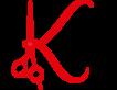 Logo kkt 2