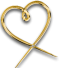 Diantas hairdesign logo beeldmerk small 23ece33f