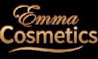 Emma gold logo 238x n51i4rkc5uo2lsc6l312qi8q58qkheuwvqi72dznhs