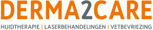 Derma2care logo 250x50