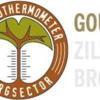 Thumbnail logo goud