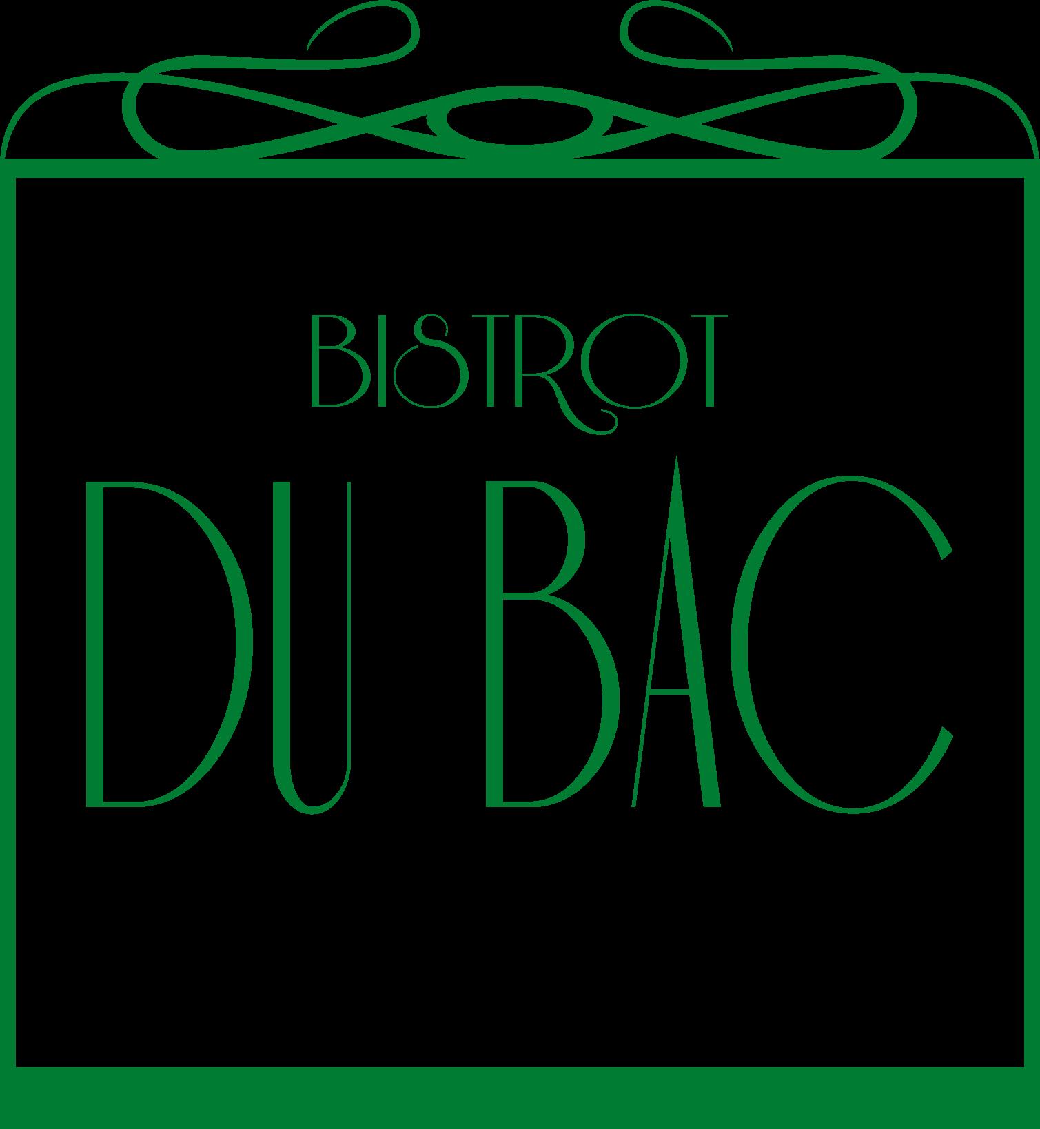 Logo dubac