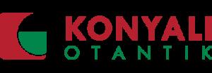 Logo konyali 300x104