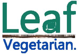 Leaf logo 300x206 border