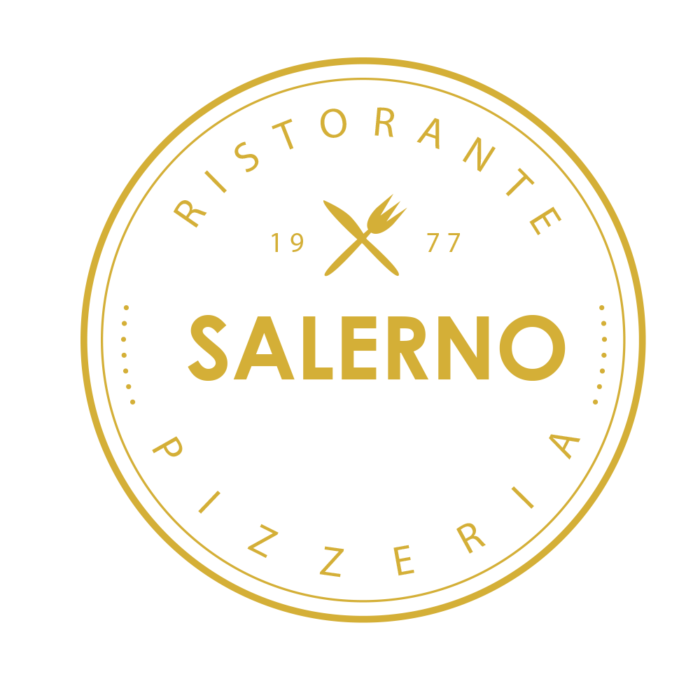 Salerno logo2