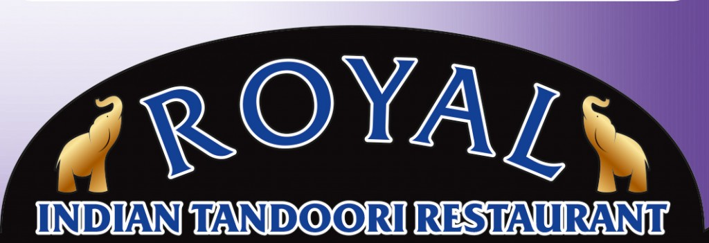 Logo 1024x351