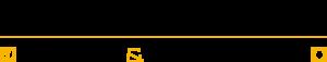 Snor logo 2016 300x57