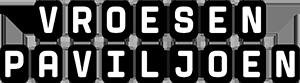 Logo e1554136426420