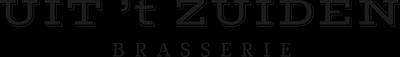 Logo uit t zuiden web 400pix